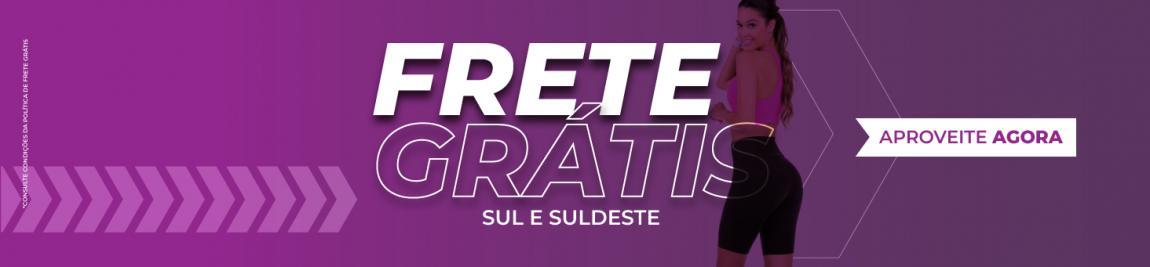 FRETE GRÁTIS - Veja AQUI as condições