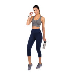 Top Fitness Mescla Dacrirô